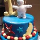 130x130_sq_1366823569142-cakefirstbirthdayspace