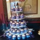 130x130_sq_1366823582216-cupcaketowerbridalshowerkelli