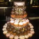 130x130_sq_1366823595610-cupcaketowersweet16