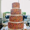 130x130 sq 1449104952819 long island wedding cakes long beach wedding cake