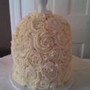 130x130 sq 1449105531763 long island custom cake long island bridal shower