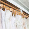 Love Bird Bridal Shop image