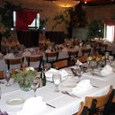 130x130 sq 1357747594512 cateringphotos040