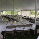 130x130 sq 1357747603804 cateringphotos001