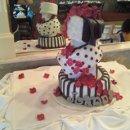 130x130_sq_1360639207839-sweet16joanna