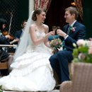 130x130 sq 1364611185190 wedding306