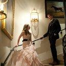 130x130 sq 1364611210138 wedding33
