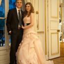 130x130 sq 1364832671214 wedding 27