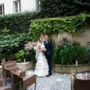 130x130 sq 1364832686272 wedding 297