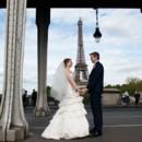 130x130 sq 1364832692040 wedding 441