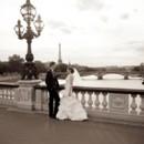 130x130 sq 1364832693957 wedding 454