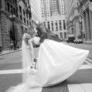130x130 sq 1452225199 32422e8ef307b6a4 kristina camputo wedding pics 2014