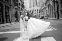 220x220 1452225199 32422e8ef307b6a4 kristina camputo wedding pics 2014