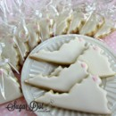 Sugar Dot Cookies Wedding Favors Amp Gifts District Of