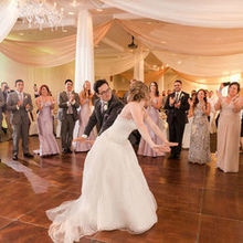 220x220 sq 1529848346 b941bed6ce6b76d2 1529848344 d85b272647c0a721 1529848342614 1 bohorquez wedding
