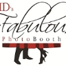 ID's Fabulous PhotoBooth