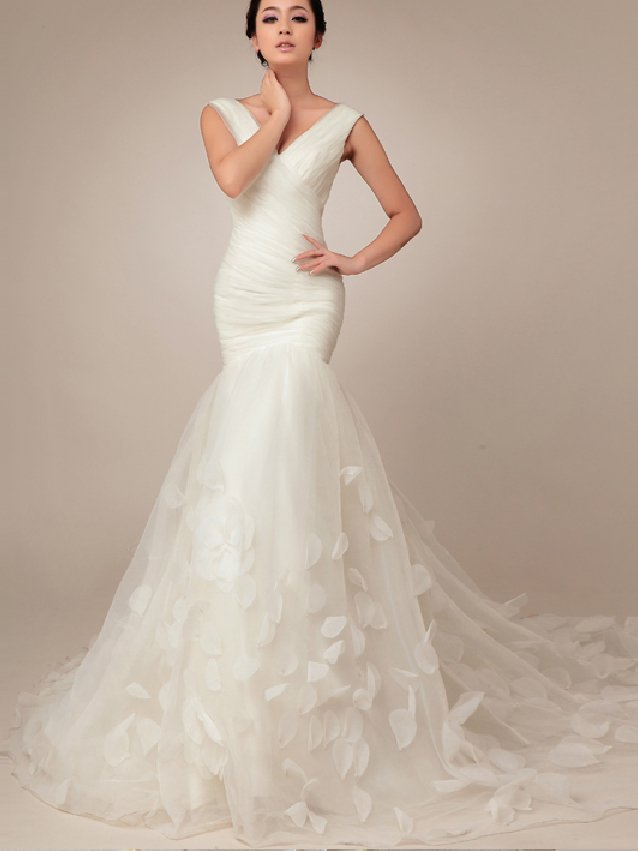 Outstanding Wedding Dresses In Queens Ny Collection - Wedding Plan ...