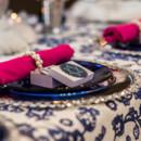 130x130 sq 1397917772560 hannakuh themed wedding details 002
