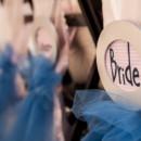 130x130 sq 1397917778402 hannakuh themed wedding details 002