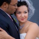 130x130 sq 1397917801567 hannakuh themed wedding couple portraits 0012