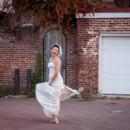 130x130 sq 1397917812290 hannakuh themed wedding bridal portraits 003