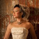 130x130 sq 1397917826175 hannakuh themed wedding bridal portraits 004