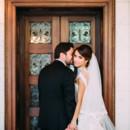 130x130 sq 1418246852534 shirin ali wedding preview preview 0018