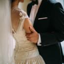 130x130 sq 1418246867342 shirin ali wedding preview preview 0020