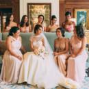 130x130 sq 1418246891912 shirin ali wedding preview preview 0021