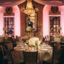 130x130 sq 1418246914949 shirin ali wedding preview preview 0028