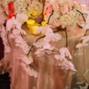 130x130 sq 1418246954443 shirin ali wedding preview preview 0030