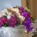 130x130 sq 1454629807115 flowers5
