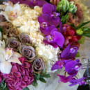 130x130 sq 1454629825439 flowers9