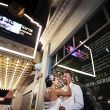 The Palace Theater Venue Waterbury Ct Weddingwire