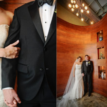 220x220 sq 1467232808414 sammichaelweddingweb4