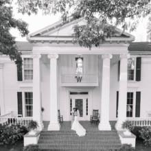 Twin Oaks Venue Humboldt Tn Weddingwire