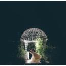130x130 sq 1415100353292 south coast botanic garden wedding lyzette and jos