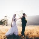 130x130 sq 1415100455509 intimate wedding photography photojournalistic mod