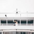 130x130 sq 1415100473773 intimate wedding photography photojournalistic mod