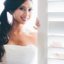 130x130 sq 1415100478377 intimate wedding photography photojournalistic mod