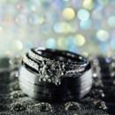 130x130 sq 1415100482930 intimate wedding photography photojournalistic mod