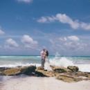 130x130 sq 1415100494988 intimate wedding photography photojournalistic mod