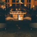 130x130 sq 1415100501021 intimate wedding photography photojournalistic mod