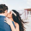 130x130 sq 1415100512756 intimate wedding photography photojournalistic mod