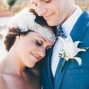 130x130 sq 1415100521121 intimate wedding photography photojournalistic mod