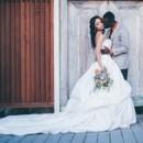 130x130 sq 1415100536928 intimate wedding photography photojournalistic mod