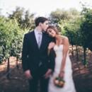 130x130 sq 1415100542284 intimate wedding photography photojournalistic mod