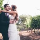 130x130 sq 1415100549879 intimate wedding photography photojournalistic mod