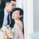 130x130 sq 1415100597610 intimate wedding photography photojournalistic mod