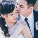 130x130 sq 1415100604596 intimate wedding photography photojournalistic mod